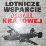 1994-lotnicze-wsparcie-AK-150x150 Publikacje