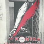 1995-kontra-cichociemnego-500px-150x150 Publikacje