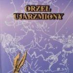 1998-orzel-ujarzmiony-150x150 Publikacje