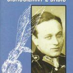 2000-Cichociemny-z-Babic-DAK-500px-150x150 Publikacje