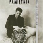 2004-bronski-zdzislaw-pamietnik-150x150 Publikacje
