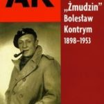 2006-zmudzin-boleslaw-kontrym-150x150 Publikacje