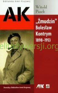 2006-zmudzin-boleslaw-kontrym-189x300 Bolesław Kontrym - Cichociemny