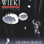 2007-Cichociemni-Mowia-wieki-500px-150x150 Publikacje