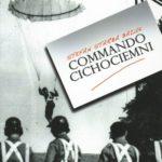 2008-Commando-Cichociemni-Askon-500px-150x150 Publikacje