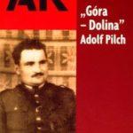 2008-gora-dolina-150x150 Publikacje