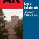 2008-saga-o-bohaterach-wachlarz-150x150 Publikacje