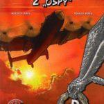 2010-cichociemni-z-ospy-500px-150x150 Publikacje
