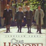 2011-Czas-honoru-Zwierciadlo-500px-150x150 Publikacje