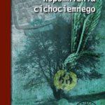 2011-wspomnienia-cc-lachowicz-500px-150x150 Publikacje