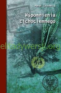2011-wspomnienia-cc-lachowicz-500px-197x300 Kazimierz Fuhrman - Cichociemny