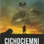 2012-Cichociemni-Elita-polskiej-dywersji-Znak-500px-150x150 Publikacje