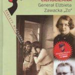 2014-Cichociemna-General-Elzbieta-Zawadzka-Zo-OWRytm-500px-150x150 Publikacje