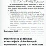 2014-Panstwowosc-podziemna-500px-150x150 Publikacje