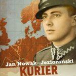 2014-kurier-z-warszawy-150x150 Publikacje