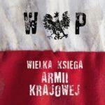 2015-wielka-ksiega-ak-150x150 Publikacje