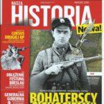 2016-Bohaterscy-Cichociemni-Nasza-Historia-500px-150x150 Publikacje