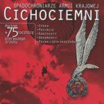 2016-Cichociemni-Polityka-500px-150x150 Publikacje
