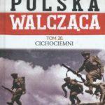 2016-Polska-walczaca-cichociemni-Bellona-500px-150x150 Publikacje