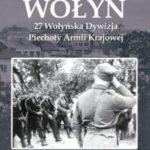 27-wolynska-dywizja-150x150 Publikacje