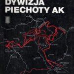 Fijalka-27-Dywizja-150x150 Publikacje