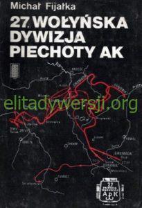 Fijalka-27-Dywizja-205x300 Michał Fijałka - Cichociemny