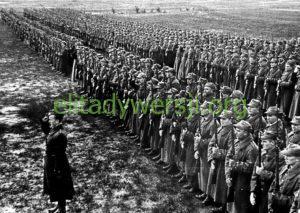 armia-andersa-rosja-300x213 Mocarstwa wobec Polski
