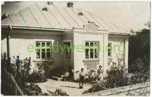 cc-Jozef-Zajac-dom-rodzinny-kopyczynce-300x193 Józef Zając - Cichociemny