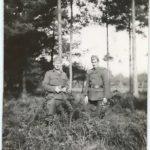 cc-Jozef-Zajac-w-mundurze-150x150 Józef Zając - Cichociemny