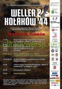 cc_weller_2_kolakow_bieg-210x300 Zrzuty - 9/10 kwietnia 1944