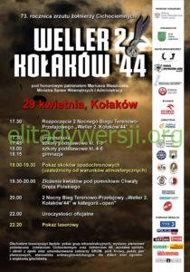 cc_weller_2_kolakow_bieg-210x300 Zrzuty - 1943 / 1944