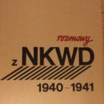 lopianowski-nkwd-150x150 Publikacje