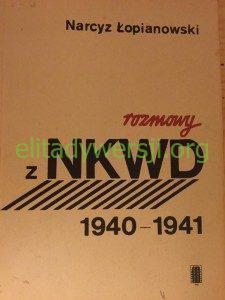lopianowski-nkwd-225x300 Narcyz Łopianowski - Cichociemny