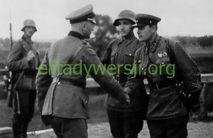 niemcy-sowieci-300x194 Mocarstwa wobec Polski