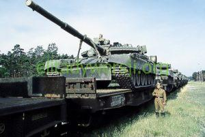 polnocna-grupa-1-300x201 Mocarstwa wobec Polski