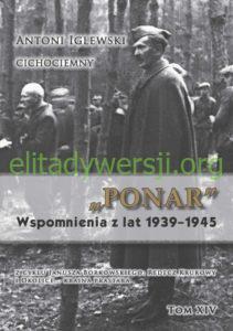 ponar-wspomnienia-211x300 Antoni Iglewski - Cichociemny