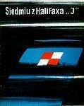siedmiu-z-halifaxa-1978-119x150 Publikacje