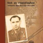 skok-po-niepodleglosc-150x150 Publikacje