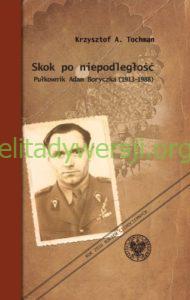 skok-po-niepodleglosc-190x300 Adam Boryczka - Cichociemny