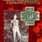 tochman-adam-boryczka-150x150 Publikacje