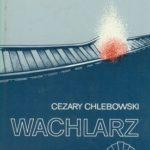 wachlarz-1-1-150x150 Publikacje