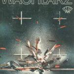 wachlarz-2-1-150x150 Publikacje
