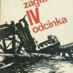 zaglada-odcinka-1980-150x150 Publikacje