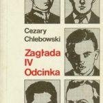 zaglada-odcinka-1987-150x150 Publikacje