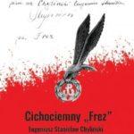 cichociemny-frez-150x150 Publikacje