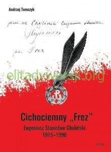 cichociemny-frez-220x300 Eugeniusz Chyliński - Cichociemny