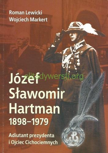 2004-jozef-slawomir-hartman_500px Publikacje