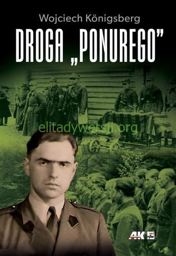 2014-Droga-Ponurego-II_500px Publikacje