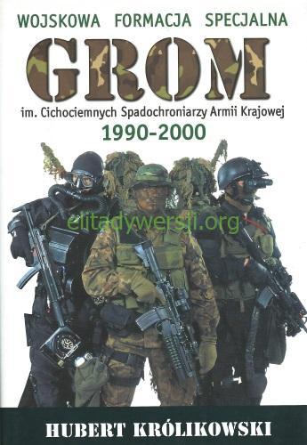2001-GROM_500px Publikacje