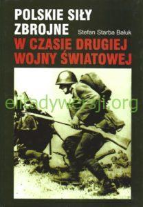 2010-PSZ-w-czasie-drugiej-wojny_500px-208x300 Stefan Bałuk - Cichociemny
